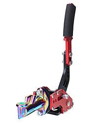 cheap -Universal Vertical Racing Escort Rally E-Brake Drift Hydraulic Handbrake Hydro