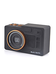cheap -EWA B9 Bluetooth Speaker Outdoor Speaker For PC