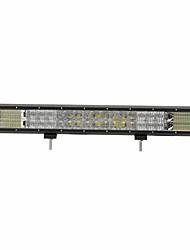 Недорогие -22 дюймов из светодиодов свет работы баров комбинированный луч ip68 dc10-30v 360 Вт 36000lm 6000 К для внедорожника автомобилей прицеп внедорожник