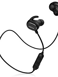 cheap -QCY QCY-QY19 Neckband Headphone Wireless Travel Entertainment Bluetooth 5.0 Noise-Cancelling HIFI Sweatproof
