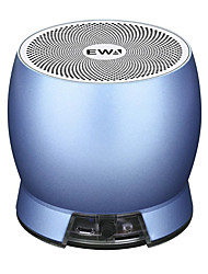 cheap -EWA P620 Bluetooth Speaker Outdoor Speaker For PC