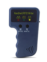 cheap -RP-SD Handheld ID Replicator/Duplicate ID/Read ID