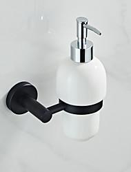 Недорогие -поручень новый дизайн современная нержавеющая сталь 1шт - ванная комната монтируется на стену