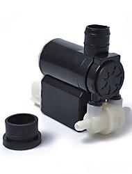 cheap -Windshield Washer Pump for Hyundai Kia 98510-2C100