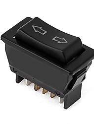 cheap -5 Pins Double-Arrow Window Master Switch for Auto Car