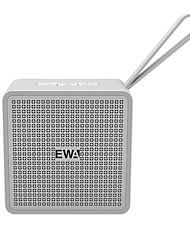 cheap -EWA A105 Bluetooth Speaker Outdoor Speaker For PC