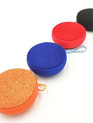 cheap -Q9 Bluetooth Speaker Outdoor Speaker For Laptop