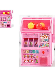 cheap -1 pcs Bingo Plastic Shell Novelty Mini Adorable Parent-Child Interaction Kids Child's All Toys Gifts