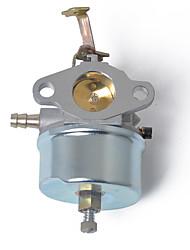 cheap -High Strength Carburetor Set for TECUMSEH 632230 632272 5HP 6HP H30 H50 H60 HH60