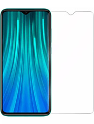 cheap -Tempered Glass For Xiaomi 9 Pro 5G Screen Protector Protective glass on Mi 9 Pro glass