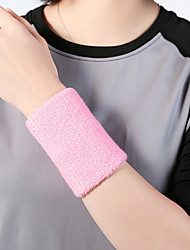 cheap -Hand & Wrist Brace 100% Supima Cotton Durable Wrist Support Quick Dry Sweat Control Exercise & Fitness Gym Workout Workout For Men Women