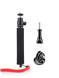 cheap -Telescopic Pole Water Resistant Retractable For Action Camera Snorkeling Casual Multisport PC
