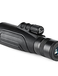cheap -8-20 X 50 mm Monocular Night Vision in Low Light High Definition