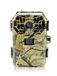 cheap -Factory OEM 680 CMOS Hunting Camera NA