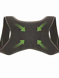 cheap -Adjustable Posture Corrector Kyphosis for Men and Children Women Top Quality
