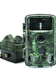 Недорогие -Factory OEM 632 КМОП Охотничья камера IP66