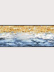 cheap -Framed Art Print Framed Set - Abstract PS Photo Wall Art