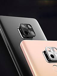 cheap -Metal Camera Lens Protector for Huawei Mate 20/Mate 20 pro