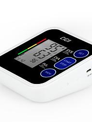 Недорогие -RZ® B26 Другие измерительные приборы Легкий вес / Удобный / Измерительный прибор