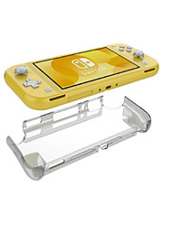cheap -Game Controller Case Protector For Nintendo Switch ,  New Design Game Controller Case Protector ABS+PC 1 pcs unit