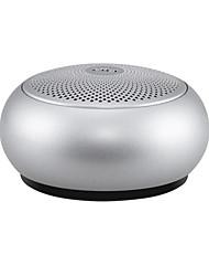cheap -EWA A110MINI Bluetooth Speaker Outdoor Speaker For PC
