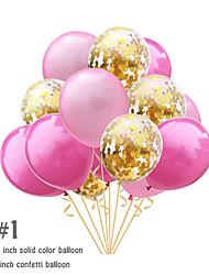 cheap -Balloon Bundle Emulsion 15 Wedding