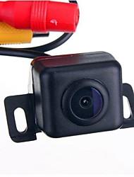 Недорогие -универсальный автомобиль 170 градусов ночного видения камера заднего вида