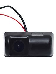 cheap -Hd Waterproof Night Vision Rear View Video Camera For Ford Quant