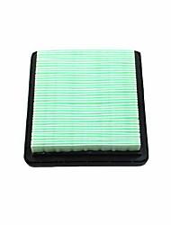 cheap -17211-ZL8-023 Air Filter Cleaner Fit for Honda GCV135 GC160 GCV160 HRR216 Lawn Mower