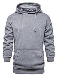 cheap -mens fashion sport athletic hoodies tops casual sweatshirt pullover navy