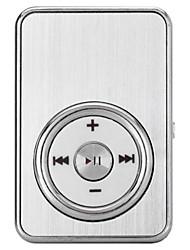 abordables -nouveau grande promotion portable lecteur mp3 mini clip lecteur mp3 étanche sport mp3 lecteur de musique walkman lettore mp3