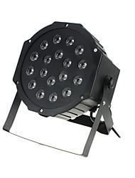 cheap -Pearl Lamp LED Bar Light KTV Stage Laser Lamp 512 Controller Light