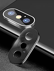 cheap -Metal Camera Lens Protector for Apple iPhone X/XS/XR /XS MAX