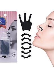 abordables -Transformable / Portable / Design Tendance Maquillage 9 pcs Matériel mixte Baton Beauté & Spa / Soin / Quotidien Maquillage Quotidien / Maquillage d'Halloween / Maquillage de Fête Taille ajustable