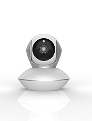 cheap -Factory OEM YT06RF 1.3 mp IP Camera Indoor Support 64 GB