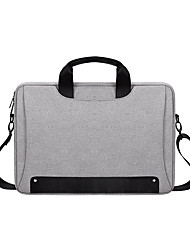 cheap -1Pc Portable Computer Bag/Notebook Shoulder Bag Apple Mac Chinese Men And Women Book 15.6 Pro/Customized LOGO