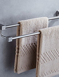 cheap -Towel Bar Multilayer Modern Stainless Steel