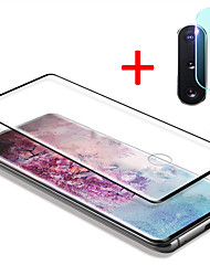 cheap -Glass Screen Protector and Lens Protective Film for Samsung Galaxy Note 10 Plus / Note 10 / Note 9 / Note 8