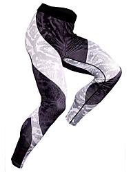 Running Tights & Leggings
