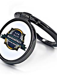 cheap -Desk Mount Stand Holder Ring Holder Adjustable Metal Holder