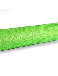 abordables -Rouleau en Mousse Avec Confortable, Design Tendance, Poids léger Pour Yoga EVA