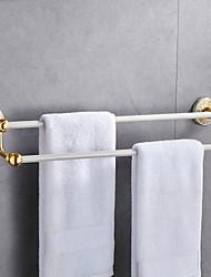 cheap -Towel Bar New Design / Cool Modern Aluminum 1pc Wall Mounted