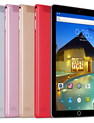 cheap -Ampe S108 10.1 inch Phablet ( Android 7.0 1920*1200 Octa Core 2GB+32GB )
