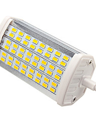 cheap -YWXLight® 14W 48 R7S Non-dimmable Energy Saving LED Lamp SMD 5730 118 MM Corn Light AC 85-265V For Home Lighting
