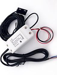 Недорогие -Коннектор Alexa Google home для Безопасность системы 16*11*5 cm 0.3 kg