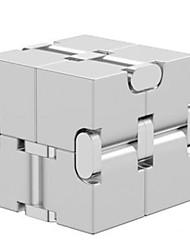 Недорогие -Speed Cube Set Волшебный куб IQ куб Устройства для снятия стресса головоломка Куб Веселье Классика Детские Игрушки Муж. Жен. Подарок