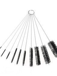cheap -Tools Manual Plastic 1pc