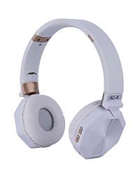 Недорогие -LITBest AC-6 Наушники-вкладыши Беспроводное Спорт и фитнес Bluetooth 4.2 С подавлением шума Стерео Двойные драйверы