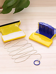 cheap -1 set Cleaning Plastic New Design