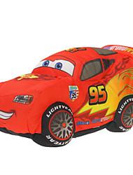 cheap -Toy Car Race Car Race Car Strange Toys Poly / Cotton Blend Boys' Girls'